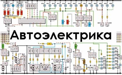 Картинки по запросу Ремонт Электрики Микроавтобусов картинки