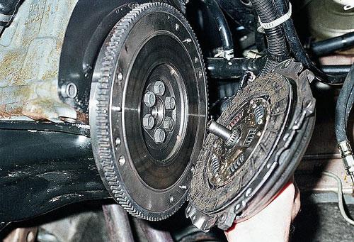 Установка гбо на газ 3110 двигатель 406 инжектор
